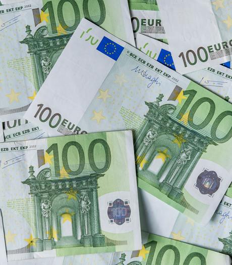 Anderhalf miljoen voor nieuwe herverkaveling in Overijssel