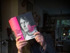 Eindhovense auteur schrijft spookboek van Wolkers