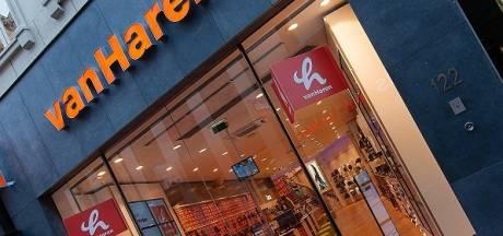 Coronacrisis of niet: schoenbedrijf vanHaren breidt flink uit in België