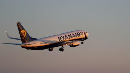 Nieuwe staking bij Ryanair: op 10 augustus leggen Belgische piloten werk neer