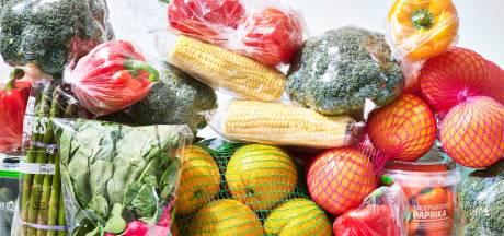 Gezond eten is voordeliger dan je denkt!