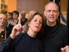 Bossche Groenen wint zetels met volhardende Judith Hendrickx