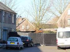 Moord in West-Brabant was ripdeal: twee verdachten zijn inmiddels ook dood