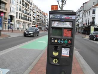 Nieuwe parkeerkaart aanvragen kan vanaf 1 december (en doe je best online)
