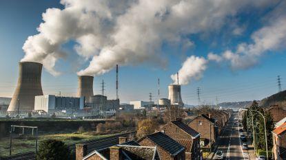 """Engie vervroegt onderhoud Tihange 1, kerncentrale twaalf dagen vroeger beschikbaar: """"Geeft geen enkele garantie"""""""