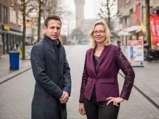 PVV'er Jordi Rietman ziet af van zetel in gemeenteraad Hengelo