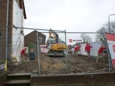 Rheden haalt eigen ambitie niet: te weinig nieuwe woningen gebouwd