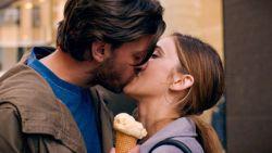 Cupido klopt overuren: drie nieuwe liefdes in 'Thuis' en 'Familie'?