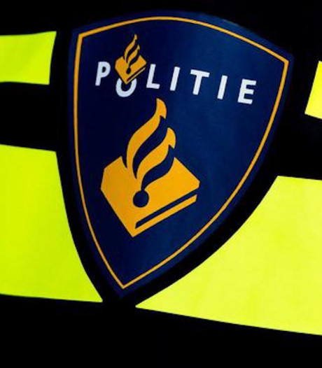 Jong duo op A15 betrapt met inbrekersspullen