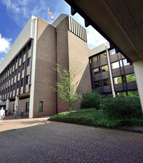 Restafval aanbieden wordt fors duurder in Roosendaal