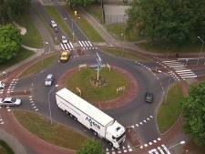 Almelo pakt de wegen aan: onveiligste weg van Nederland op de schop