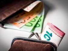 Zakkenroller in Tilburg doet zich voor als drugsdealer: 'Wil je drugs kopen?'