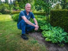 'Vergeten monument' vuurwerkramp krijgt plek op onbekend grafje AK41 in Enschede