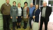 Zuid-West-Vlaamse afdeling VVPV blaast twintig kaarsjes uit