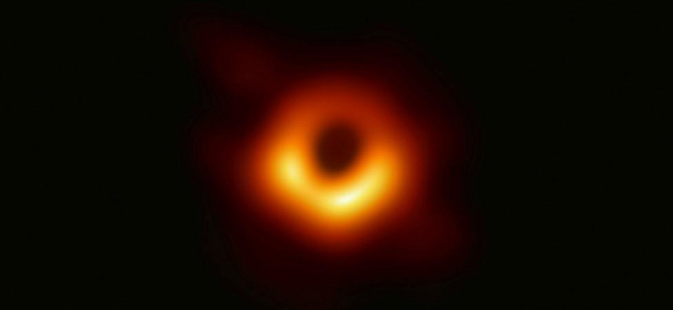 Het bestaan van zwarte gaten in longen wordt nogal eens ontkend