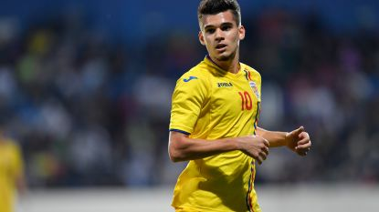 "Wie is Ianis Hagi, de straffe recordtransfer van Genk? ""Dit is een ideale stap"""