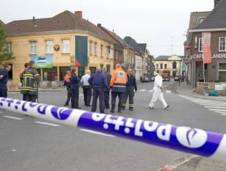 21-jarige sterft bij vechtpartij in stationsbuurt Torhout