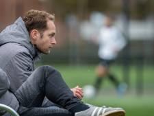 Hendriks nieuwe trainer SVZW