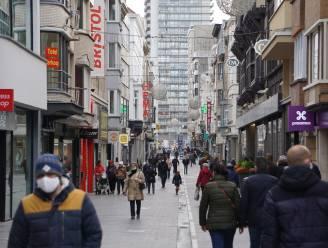 """Opluchting bij Oostendse handelaars: """"Onze klanten staan te popelen om langs te komen"""""""