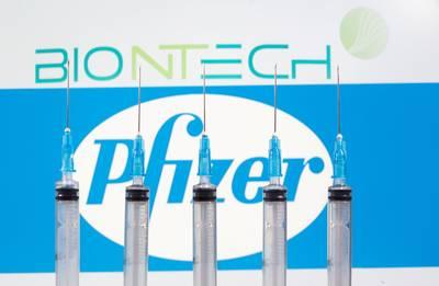 pfizer-en-biontech-vragen-vergunning-voor-vaccin-mogelijk-dit-jaar-nog-toelating