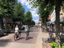 Herinrichting Marktstraat Uden snel van start, inwoners mogen reageren