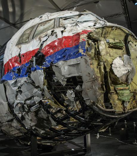 Neerhalen vlucht MH17: horen we vandaag wie de verdachten zijn?