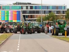 Boeren willen Kamerleden thuis opzoeken om voermaatregel van tafel te krijgen: 'Intimiderend en bedreigend'