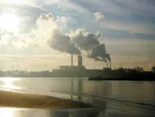 Kabinet zet zwaargewichten in bij Klimaatakkoord