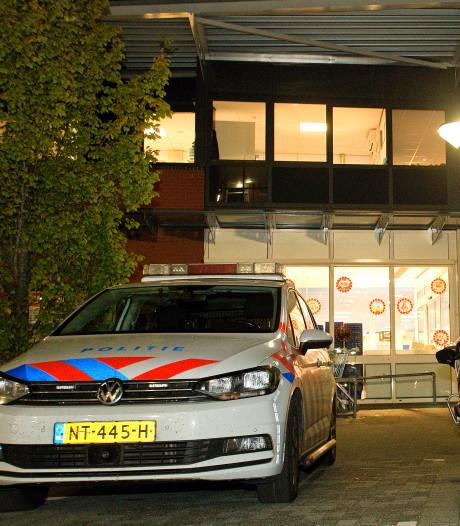 Boven-Hardinxveld 'nuchter, maar hevig geschrokken' na gewapende overval op supermarkt Hoogvliet