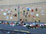 Politie onderzoekt 'illegale' inzamelactie flatbrand Arnhem van man uit Boxmeer