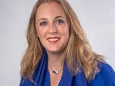 'Gratis' schuiltent voor corona, vindt VVD Oisterwijk met Spekle aan kop