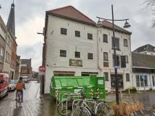 Zutphen kan woningnood jongeren aanpakken, maar dat kost wel 100.000 euro