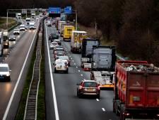 Adviseur Rijkswaterstaat: 'A67 heeft slecht imago, maar dat is vooral gebaseerd op gevoel'