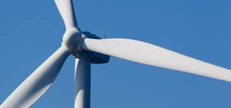 Utrechtse Heuvelrug plaatst vier windmolens langs de A12, maar waar precies is nog de vraag