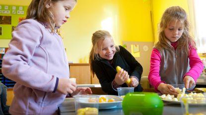 Minimumtarieven buitenschoolse kinderopvang Tutti Frutti blijven behouden