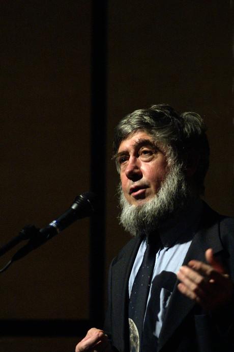 Sterrenkundige Chriet Titulaer (73) overleden