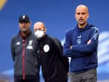 Premier League-coaches zien blessuregolf op zich afkomen en willen vijf wissels