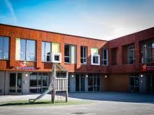 Scholencrisis Geldrop: ook Nuts-directeur kinderopvang stapt op