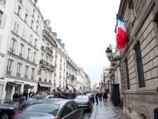 L'ancien conseiller de Sarkozy perquisitionné