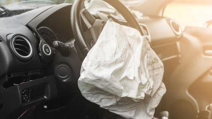 Ruim miljoen auto's teruggeroepen in VS door defecte airbags