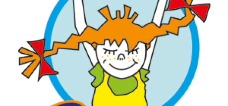 Kinderdagverblijf Rosmalen op proef op zaterdag geopend