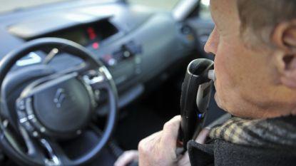 Duitse verzekeraars willen alcoholslot in alle nieuwe auto's in Europese Unie