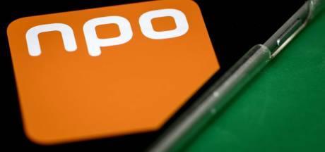 Minister Slob wil in gesprek met NPO over bezuinigingsplan