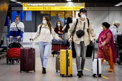 steeds-minder-voorstanders-voor-groei-nederlandse-luchtvaart