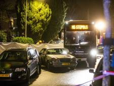 Doodsbedreigingen na bakfietsdrama: Doneerfonds kapt ermee