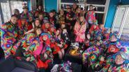 Bredene nodigt Oostendse carnavalsgroepen uit in stoet