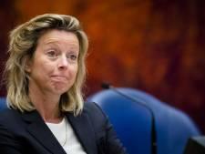 'Het kan verkeren, Breda lacht, de spoorstad Roosendaal huilt'