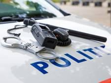 Man met mes op zak aangehouden in Hulst