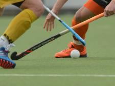 Groen licht voor HockeyLoverz in Gemert