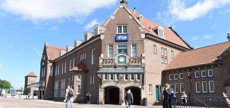 Taakstraf voor veroorzaker  ernstig ongeval in Deventer